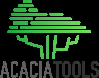 Acacia Tools