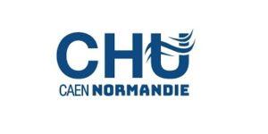 CHU Caen