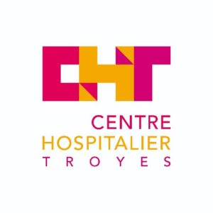 CH Troyes