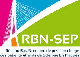 RBN SEP