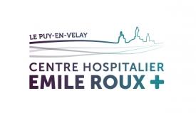 CH Puy-en-Velay