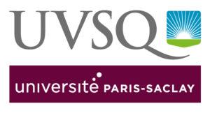Université Versailles Saint-Quentin